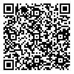 Auto Nuove RENAULT PRO + Clio van CLIO VAN Energy 0.9 Tce 90cv GPL EU6 #2492336 Autovittani Concessionaria Ufficiale Renault, Dacia, Renault Pro - Como, Lecco, Sondrio, Cantù