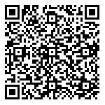 Auto Nuove RENAULT PRO + Kangoo 1.5 dCi 110CV S&S 4p. Express Maxi Ice #2568938 Autovittani Concessionaria Ufficiale Renault, Dacia, Renault Pro - Como, Lecco, Sondrio, Cantù