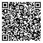 Auto Nuove RENAULT PRO + Kangoo 1.5 dCi 75CV S&S 4p. Express Ice #2584714 Autovittani Concessionaria Ufficiale Renault, Dacia, Renault Pro - Como, Lecco, Sondrio, Cantù