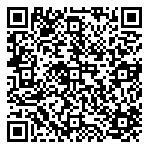 Auto Nuove RENAULT PRO + Kangoo 1.5 dCi 75CV S&S 4p. Express Ice #2600370 Autovittani Concessionaria Ufficiale Renault, Dacia, Renault Pro - Como, Lecco, Sondrio, Cantù