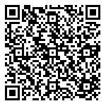 Auto Nuove RENAULT PRO + Kangoo 1.5 dCi 90CV S&S 4p. Express Ice #2467016 Autovittani Concessionaria Ufficiale Renault, Dacia, Renault Pro - Como, Lecco, Sondrio, Cantù