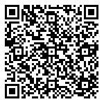 Auto Nuove RENAULT PRO + Kangoo 1.5 dCi 90CV S&S 4p. Express Ice #2600379 Autovittani Concessionaria Ufficiale Renault, Dacia, Renault Pro - Como, Lecco, Sondrio, Cantù