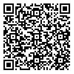 Auto Nuove RENAULT PRO + Kangoo Express Energy 1.5dCi 90cv EU6 #2448205 Autovittani Concessionaria Ufficiale Renault, Dacia, Renault Pro - Como, Lecco, Sondrio, Cantù