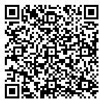 Auto Nuove RENAULT PRO + Master Combinato FG TA L2 H2 T35 dCi 135cv ICE #2863111 Autovittani Concessionaria Ufficiale Renault, Dacia, Renault Pro - Como, Lecco, Sondrio, Cantù