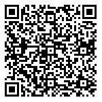 Auto Nuove RENAULT PRO + Master T35 2.3 dCi/130 PM-TA Furgone Ice #2582520 Autovittani Concessionaria Ufficiale Renault, Dacia, Renault Pro - Como, Lecco, Sondrio, Cantù