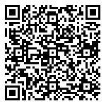 Auto Nuove RENAULT PRO + Master T35 2.3 dCi/130 PM-TM Furgone Ice #2551452 Autovittani Concessionaria Ufficiale Renault, Dacia, Renault Pro - Como, Lecco, Sondrio, Cantù