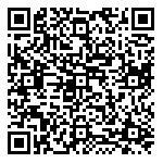 Auto Nuove RENAULT PRO + Master T35 2.3 dCi/130 PM-TM Furgone Ice #2562398 Autovittani Concessionaria Ufficiale Renault, Dacia, Renault Pro - Como, Lecco, Sondrio, Cantù