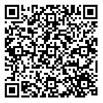 Auto Nuove RENAULT PRO + Master T35 2.3 dCi/130 PM-TM Furgone Ice #2562400 Autovittani Concessionaria Ufficiale Renault, Dacia, Renault Pro - Como, Lecco, Sondrio, Cantù
