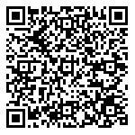 Auto Nuove RENAULT PRO + Master TC TA L2 T35 2.3 dCi Single Turbo 130cv EU6 #2624250 Autovittani Concessionaria Ufficiale Renault, Dacia, Renault Pro - Como, Lecco, Sondrio, Cantù