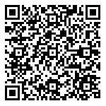Auto Nuove RENAULT PRO + Master TC TP RG L3 T35 Energy dCi 145cv ICE #2830529 Autovittani Concessionaria Ufficiale Renault, Dacia, Renault Pro - Como, Lecco, Sondrio, Cantù