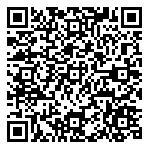 Auto Nuove RENAULT PRO + Master TC TP RG L3 T35 Energy dCi 145cv ICE #3011662 Autovittani Concessionaria Ufficiale Renault, Dacia, Renault Pro - Como, Lecco, Sondrio, Cantù