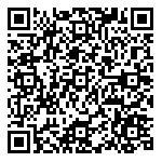 Auto Nuove RENAULT PRO + Master TC TP RG L4 T35 Energy dCi 165cv ICE #2783179 Autovittani Concessionaria Ufficiale Renault, Dacia, Renault Pro - Como, Lecco, Sondrio, Cantù
