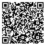 Auto Nuove RENAULT PRO + Master TC TP RG L4 T35 Energy dCi 165cv ICE #2809348 Autovittani Concessionaria Ufficiale Renault, Dacia, Renault Pro - Como, Lecco, Sondrio, Cantù
