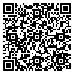 Auto Nuove RENAULT PRO + Master TC TP RG L4 T35 Energy dCi 165cv ICE #3128001 Autovittani Concessionaria Ufficiale Renault, Dacia, Renault Pro - Como, Lecco, Sondrio, Cantù
