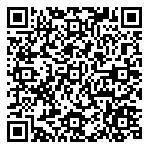 Auto Nuove RENAULT PRO + Master TC TP RG L4 T35 Energy dCi 165cv ICE #3196725 Autovittani Concessionaria Ufficiale Renault, Dacia, Renault Pro - Como, Lecco, Sondrio, Cantù