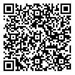 Auto Nuove RENAULT PRO + Master TDC TA L3 T35 Energy dCi 150cv ICE #2829529 Autovittani Concessionaria Ufficiale Renault, Dacia, Renault Pro - Como, Lecco, Sondrio, Cantù