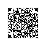 Auto Nuove RENAULT PRO + Master Combinato FG TA L2 H2 T35 Energy dCi 150cv ICE #2870528 Autovittani Concessionaria Ufficiale Renault, Dacia, Renault Pro - Como, Lecco, Sondrio, Cantù