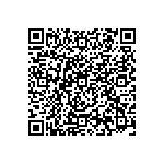 Auto Nuove RENAULT PRO + Trafic Combinato FG L1 H1 T27 Energy dCi 145cv ICE Plus #2705175 Autovittani Concessionaria Ufficiale Renault, Dacia, Renault Pro - Como, Lecco, Sondrio, Cantù