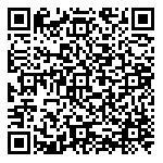 Auto Nuove RENAULT PRO + Trafic Combinato FG L1 H1 T27 Energy dCi 95cv ICE #2809358 Autovittani Concessionaria Ufficiale Renault, Dacia, Renault Pro - Como, Lecco, Sondrio, Cantù