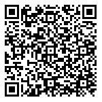 Auto Nuove RENAULT PRO + Trafic Combinato FG L1 H1 T27 Energy dCi 95cv ICE #2809359 Autovittani Concessionaria Ufficiale Renault, Dacia, Renault Pro - Como, Lecco, Sondrio, Cantù
