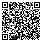 Auto Nuove RENAULT PRO + Trafic Combinato FG L1 H1 T29 dCi 120cv ICE #2858047 Autovittani Concessionaria Ufficiale Renault, Dacia, Renault Pro - Como, Lecco, Sondrio, Cantù