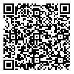 Auto Nuove RENAULT PRO + Trafic T27 1.6 dCi 120CV PC-TN Furgone Ice #2500767 Autovittani Concessionaria Ufficiale Renault, Dacia, Renault Pro - Como, Lecco, Sondrio, Cantù