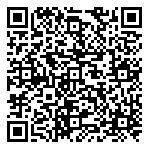 Auto Nuove RENAULT PRO + Trafic T27 1.6 dCi 125CV S&S PC-TN Furgone #2408604 Autovittani Concessionaria Ufficiale Renault, Dacia, Renault Pro - Como, Lecco, Sondrio, Cantù