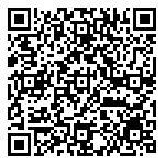 Auto Nuove RENAULT PRO + Trafic T27 1.6 dCi 125CV S&S PC-TN Furgone #2408606 Autovittani Concessionaria Ufficiale Renault, Dacia, Renault Pro - Como, Lecco, Sondrio, Cantù