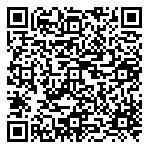 Auto Nuove RENAULT PRO + Trafic T27 1.6 dCi 95CV PC-TN Furgone Ice #2589337 Autovittani Concessionaria Ufficiale Renault, Dacia, Renault Pro - Como, Lecco, Sondrio, Cantù