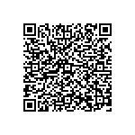 Auto Nuove RENAULT Trafic T29 1.6 dCi 125CV S&S PL-TN-DC Furgone #2444455 Autovittani Concessionaria Ufficiale Renault, Dacia, Renault Pro - Como, Lecco, Sondrio, Cantù