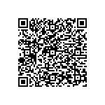Auto Nuove RENAULT Trafic T29 1.6 dCi 120CV PL-TN Furgone Ice #2474992 Autovittani Concessionaria Ufficiale Renault, Dacia, Renault Pro - Como, Lecco, Sondrio, Cantù
