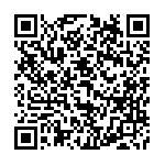 Auto Usate ABARTH 595 1.4 16v t. t-jet competizione 180cv #2801405 Autovittani Concessionaria Ufficiale Renault, Dacia, Renault Pro - Como, Lecco, Sondrio, Cantù