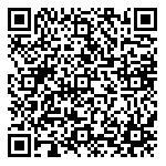Auto Usate CITROEN C3 picasso 1.4 vti seduction gpl fl #3209450 Autovittani Concessionaria Ufficiale Renault, Dacia, Renault Pro - Como, Lecco, Sondrio, Cantù