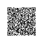 Auto Usate CITROEN C4 g.pic. 1.6 e-hdi exclusive 115cv etg6 #2677454 Autovittani Concessionaria Ufficiale Renault, Dacia, Renault Pro - Como, Lecco, Sondrio, Cantù