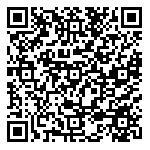 Auto Usate PEUGEOT 5008 1.6 e-hdi 8v family s&s 112cv robot #3038677 Autovittani Concessionaria Ufficiale Renault, Dacia, Renault Pro - Como, Lecco, Sondrio, Cantù