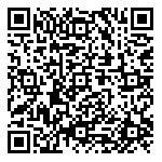 Auto Usate RENAULT Captur 1.2 tce energy r-link 120cv edc #3097955 Autovittani Concessionaria Ufficiale Renault, Dacia, Renault Pro - Como, Lecco, Sondrio, Cantù