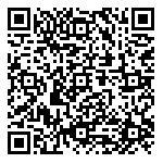 Auto Usate RENAULT Captur 1.2 tce energy r-link 120cv edc #3193269 Autovittani Concessionaria Ufficiale Renault, Dacia, Renault Pro - Como, Lecco, Sondrio, Cantù