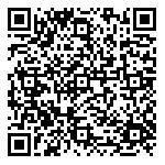 Auto Usate RENAULT Captur 1.5 dci hypnotic (magnetik) 90cv #3062382 Autovittani Concessionaria Ufficiale Renault, Dacia, Renault Pro - Como, Lecco, Sondrio, Cantù
