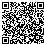 Auto Usate RENAULT Captur 1.5 dci intens (energy r-link) 90cv e6 #2580625 Autovittani Concessionaria Ufficiale Renault, Dacia, Renault Pro - Como, Lecco, Sondrio, Cantù