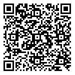 Auto Usate RENAULT Clio 5p 1.5 dci energy life (wave) s&s 75cv e6 #2540632 Autovittani Concessionaria Ufficiale Renault, Dacia, Renault Pro - Como, Lecco, Sondrio, Cantù