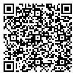 Auto Usate RENAULT Clio sporter 0.9 tce moschino intens 75cv #2555590 Autovittani Concessionaria Ufficiale Renault, Dacia, Renault Pro - Como, Lecco, Sondrio, Cantù