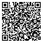Auto Usate RENAULT Clio sporter 1.5 dci energy duel 75cv #3107537 Autovittani Concessionaria Ufficiale Renault, Dacia, Renault Pro - Como, Lecco, Sondrio, Cantù
