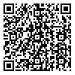 Auto Usate RENAULT Clio sporter 1.5 dci energy duel 90cv #2583851 Autovittani Concessionaria Ufficiale Renault, Dacia, Renault Pro - Como, Lecco, Sondrio, Cantù