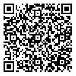 Auto Usate RENAULT Clio sporter 1.5 dci energy duel 90cv #2691164 Autovittani Concessionaria Ufficiale Renault, Dacia, Renault Pro - Como, Lecco, Sondrio, Cantù