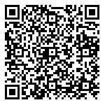 Auto Usate RENAULT Clio sporter 1.5 dci energy duel 90cv edc #2701169 Autovittani Concessionaria Ufficiale Renault, Dacia, Renault Pro - Como, Lecco, Sondrio, Cantù