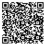 Auto Usate RENAULT Clio sporter 1.5 dci energy duel2 90cv edc #3196699 Autovittani Concessionaria Ufficiale Renault, Dacia, Renault Pro - Como, Lecco, Sondrio, Cantù