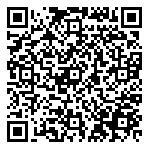 Auto Usate RENAULT Clio sporter 1.5 dci energy life 75cv #3126747 Autovittani Concessionaria Ufficiale Renault, Dacia, Renault Pro - Como, Lecco, Sondrio, Cantù