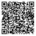 Auto Usate RENAULT Clio sporter 1.5 dci energy zen 90cv #2650785 Autovittani Concessionaria Ufficiale Renault, Dacia, Renault Pro - Como, Lecco, Sondrio, Cantù