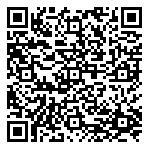 Auto Usate RENAULT Espace 1.6 dci energy intens 160cv 7p.ti edc #3142163 Autovittani Concessionaria Ufficiale Renault, Dacia, Renault Pro - Como, Lecco, Sondrio, Cantù