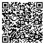 Auto Usate RENAULT Espace 1.6 dci energy intens 160cv 7p.ti edc #3159466 Autovittani Concessionaria Ufficiale Renault, Dacia, Renault Pro - Como, Lecco, Sondrio, Cantù